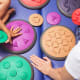 23. Occupational TherapistsGrowth rate through 2026: 23.8%2016 median pay: $81,910Occupational therapists treat injured, ill, or disabled patients through the therapeutic use of everyday activities. They need a master's degree.Photo: Shutterstock