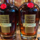 Maker's Mark Private Select for sale at the gift shop. 110 proof. Photo: TheStreet