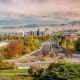 Boise, IdahoIdaho's capital and largest city (about 205,000) is a modern, prosperous, and livable city that offers many recreational activities and a great lifestyle for retirees.Photo: Shutterstock