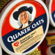 "While $1.4 billion may not seem like a big deal by today's standards, it was in 1994 when Quaker Oats purchased Snapple. At the time, Snapple was ""hip"" with the kids, but it didn't work out for the oats maker who sold the tea brand for $300 million in 1997."