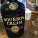 Make a grown-up root beer float with2 oz. Buffalo Trace Distillery Bourbon Cream and 4 oz. root beer in a glass. For extra richness, pour over a scoop vanilla ice cream. Don Flinn said he puts a few tablespoons in his morning oatmeal.Photo: TheStreet