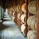 Photo:Buffalo Trace Distillery