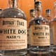 """America'searlypioneers distilled whiskey using traditional methods and drank it right off the still.Later distillers discovered this spirit was perfect for aging - creating what we know today as fine Kentucky Straight Bourbon Whiskey.The tasting notes? """"Sweet aroma, with a slight burn."""" Photo: TheStreet"""