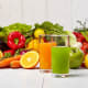 Detox DietsDetox diets claim to purge contaminants that we take in from food and the environment, such as artificial flavors and colorings, pesticides, and preservatives. One 2014 paper said there is very little clinical evidence to support the use of these diets, and that no trials had been conducted to assess their effectiveness.Photo: Shutterstock