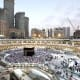Mecca, Saudi ArabiaMecca is the holiest city in Islam, the birthplace of Mohammed and home to Islam's most sacred shrine, pictured here.Photo:Shazrul Edwan / Shutterstock