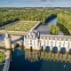 France: Chenonceau CastleChenonceaux, FranceThis castle spans the River Cher, near the small village of Chenonceaux in the Loire Valley. The site is renowned for its design, the rich collections of furniture tapestries and paintings, and because it was loved, administered and protected by women through most of its history.Photo: Shutterstock