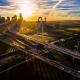 29. Dallas-Fort WorthJob Openings: 249,235Job Satisfaction: 3.4 / 5Median Base Salary: $49,000Median Home Value: $211,000Photo: Shutterstock