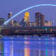 21. Minneapolis-St. PaulJob Openings: 102,664Job Satisfaction: 3.4 / 5Median Base Salary: $53,000Median Home Value: $261,300Some of the jobs in the Minneapolis area include: Manufacturing engineer, licensed practical nurse, cashierPhoto: Shutterstock