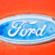 Ford Motor Co. recalled around 14 million vehicles in 1996 to fix faulty ignition switches that allegedly caused some cars to catch fire, even when not turned on.Ford initially recalled8.7 million vehicles produced in 1988-1993 following reports that some 2,000 had caught fire. However, it was later discovered that the recall didn't extend far enough,so Ford recalledearlier models as well.The recalls ultimately cost Ford around $280 million in 1996 dollars -- equal to around $449 million in today's dollars.