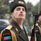 17. AzerbaijanPercent of GDP spent on military: 3.64%Photo: Navy Petty Officer 2nd Class Dominique A. Pineiro