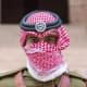 12. JordanPercent of GDP spent on military: 4.58%Photo: Fredy Thuerig / Shutterstock