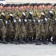 27. KyrgyzstanPercent of GDP spent on military: 3.15%Photo: ID1974 / Shutterstock
