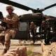 25. United StatesPercent of GDP spent on military: 3.29%Photo: Staff Sgt. Robert Jordan/US Army National Guard