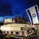7. IsraelPercent of GDP spent on military: 5.64%Photo: ChameleonsEye / Shutterstock
