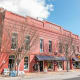 """New Bern, N.C.-- This city of over 30,000 grew by 30% from 2000 to 2013. It has a tree-lined historic district and a charming downtown. New Bern was named a """"Certified Retirement Community"""" by the state of North Carolina in 2015."""