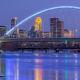 19. Minneapolis/St. Paul/Bloomington$8,223 a month$98,675 a yearPhoto: Shutterstock