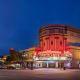 4. Oakland/Fremont Calif.$10,276 a month$123,310 a yearPhoto:BondRocketImages / Shutterstock