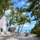17. Key West, Fla. (Monroe County) $8,670 a month$104,037 a yearPhoto: Shutterstock