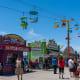 11. Santa Cruz /Watsonville, Calif.$9,283 a month$111,391 a yearPhoto: Asif Islam / Shutterstock