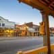12. Jackson, Wy. (Teton County)$9,229 a month$110,746 a yearPhoto: f11photo / Shutterstock