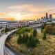 21. Seattle/Bellevue, Wash.$8,095 a month$97,142 a yearPhoto: Shutterstock