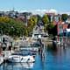 16. Burlington/South Burlington Vt.$8,774 a month$105,289 a yearPhoto: Erika J Mitchell / Shutterstock