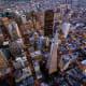 1. San Francisco$12,370 a month$148,440 a yearPhoto: Shutterstock
