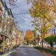 2. San Jose/Sunnyvale/Santa Clara Calif.$10,758 a month$129,092 a yearPhoto: Sundry Photography / Shutterstock