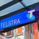 14. Australia: TelstraBrand value: $12.4 billionAustralia's largest telecommunications company provides mobile devices, home phones, pay TV and broadband internet.Photo: TK Kurikawa / Shutterstock