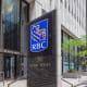13. Canada: RBC Brand value: $13.8 billionThe Royal Bank of Canada is a multinational financial services company in areas including retail and corporate banking, investment banking, mortgage loans, private banking, wealth management and insurance.Photo: JHVEPhoto / Shutterstock