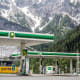 9. United Kingdom: BP Brand value: $19.6 billionThe oil and gas company was formerly British Petroleum. Above, a BP station in Austria.Photo: CatwalkPhotos / Shutterstock
