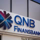 29. Qatar: QNB Brand value: $4.2 billionQatar National Bank is one of the largest financial institutions in the Middle East.Photo: theendup / Shutterstock