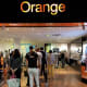 8. France: OrangeBrand value $22.2 billionThe company offers wireless telecommunications services in France and other parts of Europe, Africa and Middle East.Photo:  Targa56 / Shutterstock