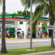 19. Mexico: PemexBrand value: $8.4 billionPemex is Mexico's state-owned petroleum company.Photo: photopixel / Shutterstock