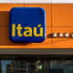 21. Brazil: Itaú Brand value: $8 billionItaú Unibanco is the largest private sector bank in Brazil.Photo: Alf Ribeiro / Shutterstock