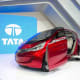 12. India: Tata GroupBrand value: $14.2 billionThe global enterprise operates in more than 100 countries in industries including automobiles, , energy, steel, food and beverages, and communications. Above Tata shows off a concept vehicle at a 2012 car show in Bangkok, Thailand.Photo: Thor Jorgen Udvang / Shutterstock