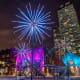 The next light festival is held from Jan. 18-March 3, 2019.Photo:kylauf / Shutterstock