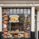 AmsterdamLocal specialities: Goudaand Dutch cheesesPhoto: wjarek / Shutterstock