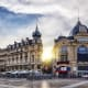 Montpellier, FranceLocal speciality: French winePhoto: Shutterstock