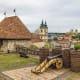 Eger, HungaryLocal speciality: WinePhoto: Joyfull / Shutterstock