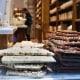 BrusselsLocal specialities: Chocolate, beerPhoto: Shutterstock