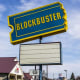 "BlockbusterThe video giant that rented VHS and DVD movies had over 9,000 stores around the world, half of those in the U.S. at its peak in 2004. It was edged out of the market by services such as Netflix and Redbox. But, according to Blockbuster, ""the magic lives on with Dish."" (It was bought by the satellite TV company .) The magic also still lives on in Bend, Ore. where the last remaining store still operates.Photo: Jonathan Weiss / Shutterstock"