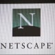 NetscapeNetscape Navigator was the first widely-used internet browser way back in 1994. Netscape was a publicly traded stock until 1998, when it was purchased by AOL for $4.2 billion. The Netscape home page from the 90s, complete with descriptions of what a hyperlink is, can still be visited here.Photo: 360b / Shutterstock