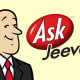 "Ask JeevesAsk.com, formerly known as Ask Jeeves, was launched in 1996 as a search engine that produced answers in ""natural language."" It was widely recognized for its mascot, a butler named Jeeves. The character was eventually retired when IAC/InterActiveCorp  acquired Ask Jeeves for $1.85 billion in 2005. Ask Jeeves still exists, but it's primarily a question-and-answer service, having lost the search engine market to Google."
