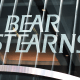 Bear StearnsBear Stearns was the fifth-largest investment bank when it collapsed in 2008, after much of its heyday in the 1980s as a major trader in the nascent field of mortgage-backed securities.Photo: Getty Images