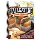 """Tailgating: Upping Your Game"" cookbook$12 by CQ ProductsYou need really good game-day grub for the best tailgating experience, and this cookbook has game-changers like Hoo-Ya Hoagie Dip, Tai-d Game Turkey Wraps, Bases Loaded Potato Salad and Sideline Slammers. It's spiral-bound, too."