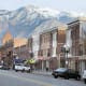 21. Ogden, UtahOverall score: 64Median rent: $888Youth unemployment: 6.1%Pizza places per 100k residents: 12.5Photo: PureRadiancePhoto/Shutterstock