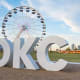 20. Oklahoma CityOverall score: 64Median rent: $801Youth unemployment: 9.8%Pizza places per 100k residents: 13.2Photo: Shutterstock