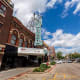 Fargo, N.D.Current average summer high: 80 FSummers here at the end of the century will be like summers now in Tyler, Texas: 93 FPhoto: David Harmantas / Shutterstock