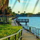 23. St. Petersburg, Fla. The Florida city ranked in the top 10 on the mental health indicator.Photo: Shutterstock